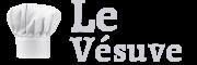 Restaurant à Pontivy Le Vésuve